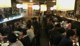 30代 オフ会 名古屋
