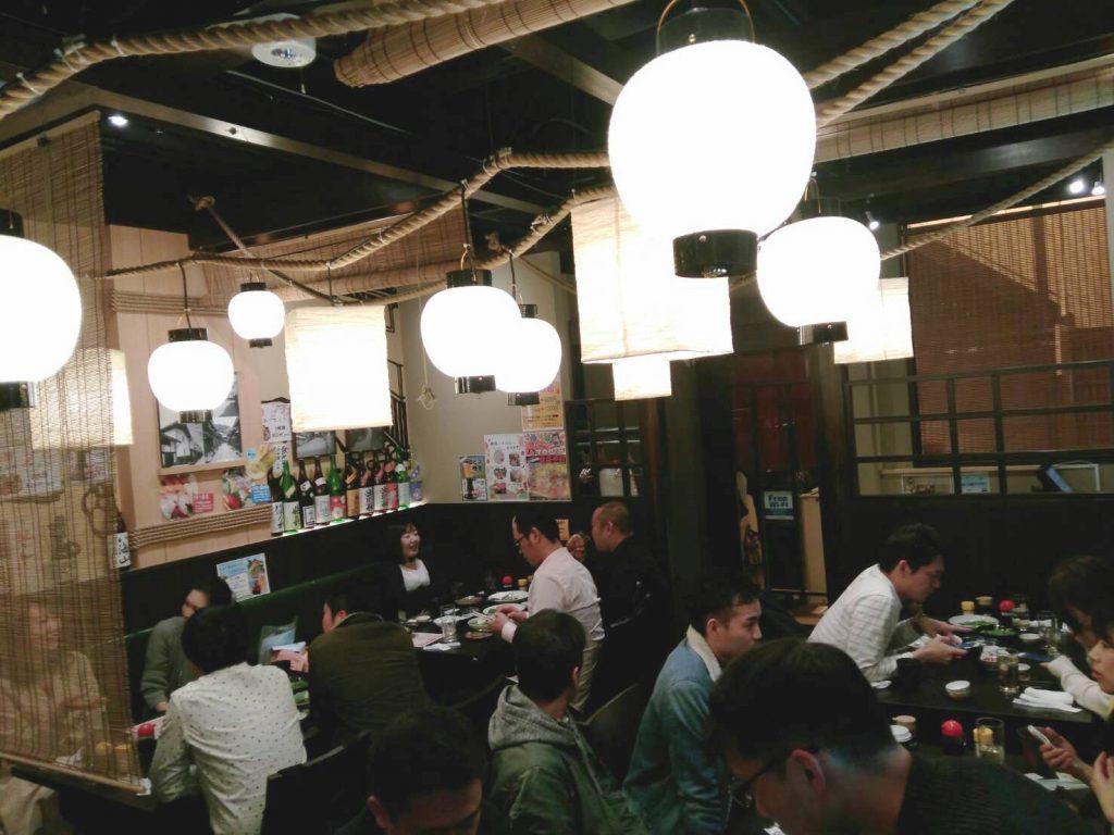 愛知、名古屋の旅好きイベント