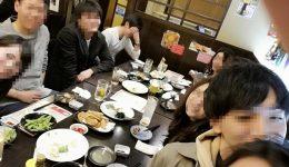 愛知(名古屋)の気軽な飲み友作りイベント|アネロ