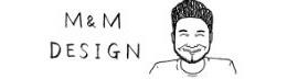 名古屋の格安ホームページ『エムアンドエムデザイン』